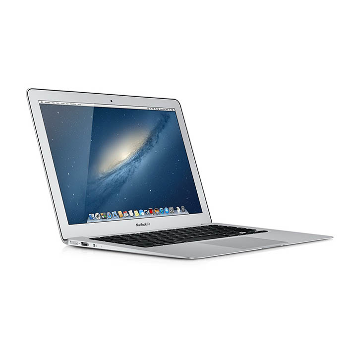 Apple 11 inch MacBook Air (Core i7 8gb Ram)